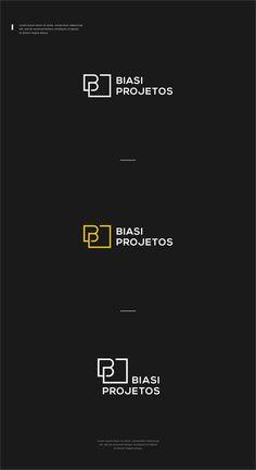 pietrobiasi created a custom logo design on They got dozens of unique ideas from professional designers and picked their favorite. Logo Branding, Branding Design, Logo Design Company, Logo Inspiration, Ep Logo, Arquitectura Logo, Logo Engineering, Education Logo Design, Office Logo