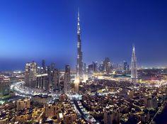Empresa tem passagens para Ásia e Oriente Médio a partir de R$ 1.954