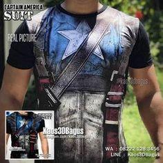 Grosir Kaos untuk Pedagang, Grosir Kaos3D, Kaos 3D Murah, Grosir Kaos Superhero, https://instagram.com/kaosgrosir.3d, WA : 08222 128 3456, LINE : Kaos3DBagus