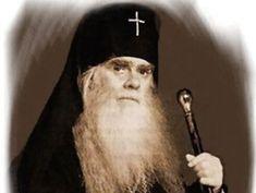VLADICA AVERCHIE TAUȘEV: În prezent, sub masca Ortodoxiei se ascunde non-ortodoxia Primate, Che Guevara, Primates