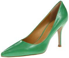 Amazon.com: Nine West Women's Flax Pump: Shoes