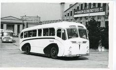 Bus Photograph; Timpson MXB 467 | eBay