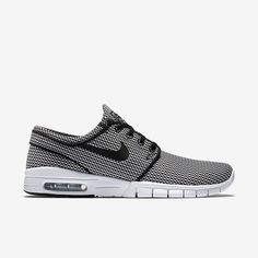 Nike SB Stefan Janoski Max – Chaussure mixte (taille Homme). Nike Store FR