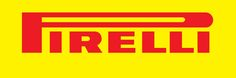 Used Pirelli tires in Houston have never been more affordable. Pirelli has always been a popular name among car enthusiasts, owing to its reputation and the great tires it produces. However, there has not been many chances, when car and Window Stickers, Car Stickers, Car Decals, Vinyl Decals, Window Decals, Pirelli Tires, Tires For Sale, Discount Tires, Used Tires