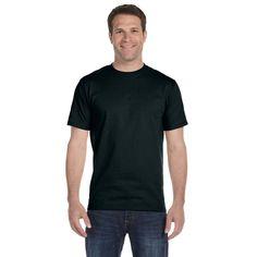 Hanes Men's Comfortsoft Undershirt