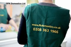 Domestic Cleaning Services, Office Cleaning, Free Quotes, Commercial, London, Big Ben London