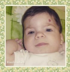 Avery is a sweet little girl who is 1. She was a #preemie and has some issues common to premature births. She is waiting for her forever family to find her in #Europe ID20898  #adopt #adoption #adopted #adoptionrocks #rainbowkids #family #ohana #familia #waitingchildren #sister #brother #siblings #kids #love #orphans #lifechanging #orphanage #specialneeds #community #globalvillage #home #ohana