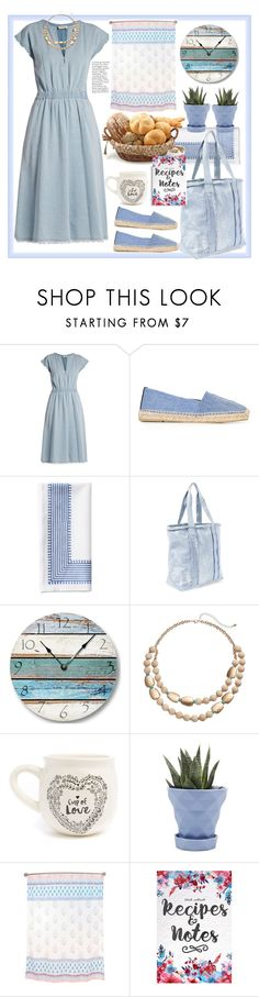 """""""Create your cozy space"""" by natalyapril1976 ❤ liked on Polyvore featuring MASSCOB, Yves Saint Laurent, Serena & Lily, Steve Madden, Natural Life, Chive and Dena"""