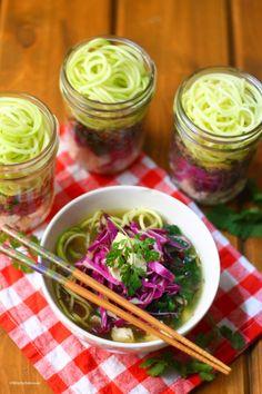 mason jar instant ramen zoodles mason jar instant ramen zoodles ...