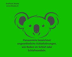 #switzerland #love #zurich #schweiz #facts #fakten #schlaf #kissen #koalas #koala #koalafacts #swiss #sleep #schlafen #lifestyle #lebensstil #ootd #säugetier #mensch #schlaffakten #nacken #nackenkissen #reisekissen #nackenhörnchen #reisen #sleepfacts #schlaffakten #wwf Ootd, Fictional Characters, Koalas, Sleep, Lifestyle, Switzerland, People, Travel, Fantasy Characters