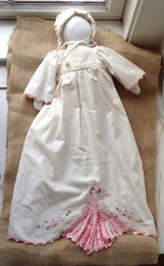 Sewing Patterns For Pillowcase Dolls: pillow case doll simple for fun  http   www ehow com    ,