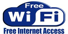 Free internet access (wifi) for all Singapore tourist. Simply Dial * 186 and you will receive SMS with free user ID and Password. Wifi Password, Online Security, Communication System, Business Centre, Sem Internet, Agra, Home Free, Smart Technologies, Free Wifi