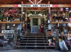 76 Best Antique Stores Images Antique Shops Antique Stores Tents