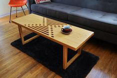https://www.etsy.com/listing/129026041/handmade-birch-plywood-coffee-table?ref=shop_home_active_9