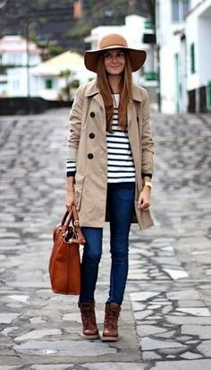 boots lacets femme look \ boots lace up ; boots lacets femme look ; boots lace up outfit ; boots lace up ankle ; boots lace up combat Comfy Travel Outfit, Winter Travel Outfit, Outfit Winter, Dress Winter, Winter Dresses, Outfit Summer, Paris Spring Outfit, Winter Outfits For Work, Spring Outfits