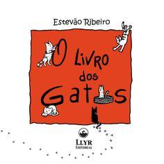 livro_gatos_capa_frente_small.jpg (2362×2362)