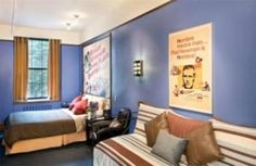 Chelsea Pines Inn, New York City: See 1,863 traveler reviews, 680 candid photos, and great deals for Chelsea Pines Inn, ranked #1 of 466 hotels in New York City and rated 5 of 5 at TripAdvisor.