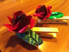 Special-T Rose