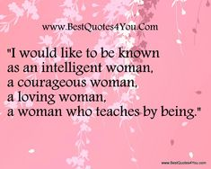 Strong Girl Quotes and Sayings Tough Love Quotes, Love Life Quotes, Woman Quotes, Great Quotes, Me Quotes, Inspirational Quotes, Lady Quotes, Female Quotes, Motivational Quotes