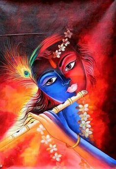 Radha Krishna Images, Lord Krishna Images, Krishna Radha, Zantangle Art, Meditation France, Krishna Drawing, Lord Krishna Hd Wallpaper, Ganesha Pictures, Ganesha Painting