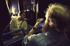 'Among Us' short film via storychicago.com #STORY