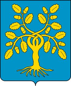 845px-Coat_of_arms_of_the_House_of_della_Rovere.svg.png (845×1024)