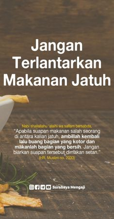 Islamic Inspirational Quotes, Islamic Quotes, Religion Quotes, Doa Islam, Learn Islam, Reminder Quotes, Learning Quotes, Antara, Quran