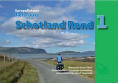 Het boekje.  Bestellen? http://webwinkel.europafietsers.nl/fietsgids-schotland-rond-zuid-oost.html