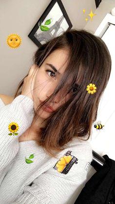 Snapchat : instagram: eurestealeesia