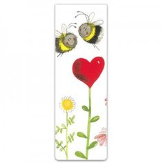 All our magnetic bookmarks measure x x x designed to clasp the page rather than mark it they make a perefct gift with a nice twist. Magnetic Bookmarks, Magnets, Alex Love, Heart Bookmark, Red Kite, Clark Art, British Wildlife, Game Birds, Sea Birds