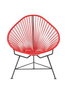 Acapulco Chair by Innit at Gilt