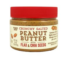 Healthy Trader Joe's foods, items and products - TODAY.com
