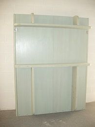"""Get terrific pointers on """"murphy bed ideas ikea diy"""". They are available for you on our web site. Diy Murphy Bed Kit, Best Murphy Bed, Murphy Bed Plans, Lori Walls, Ikea Bed Hack, Horizontal Murphy Bed, Modern Murphy Beds, Home Entertainment Centers, Outdoor Kitchen Design"""