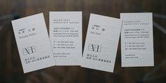 浅野・出江建築事務所|大阪のデザイン事務所|COSYDESIGN(株式会社コージィデザイン)