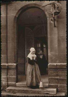 PARIS (Catherine Labouré)