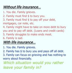 Quotes For Life Insurance Enchanting Cool Life Insurance Quotes 2017 Life Insurance Stats And Facts Is