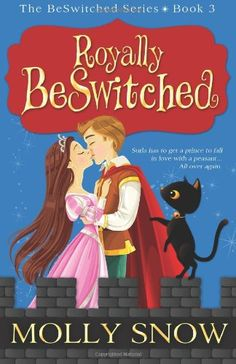 Royally BeSwitched (Volume 3) by Molly Snow http://www.amazon.com/dp/1938327020/ref=cm_sw_r_pi_dp_8Pnwwb0268TA2