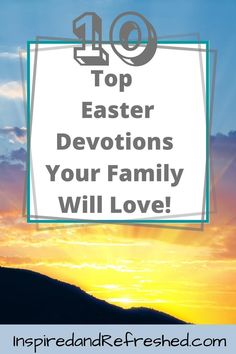 Experience Easter in a new and beautiful way with these Easter devotionals. Free 8-day Reading Plan! #inspiredandrefreshed Encouraging Bible Quotes, Bible Verses Quotes, Christian World, Christian Living, Easter Devotions, Presence Of The Lord, Daily Scripture, Seeking God