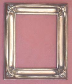 Frame Masters - C - 9008 -   Plein Air, Gold Metal Leaf, $0.01 (http://www.framemasters1969.com/c-9008-plein-air-gold-metal-leaf/)