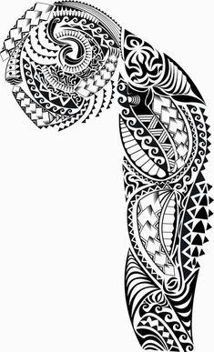 Tribal-Arm-Brust Tattoo Stockillustration 72499540 - Tribal Arm Chest Tattoo Stockillustration 72499540 La mejor imagen sobre homeschool schedule para t - Hawaiianisches Tattoo, Tattoo Tribal, Tribal Sleeve Tattoos, Samoan Tattoo, Tattoo Maori, Hmong Tattoo, Tattoo Forearm, Tattoo Sleeves, Sketch Tattoo