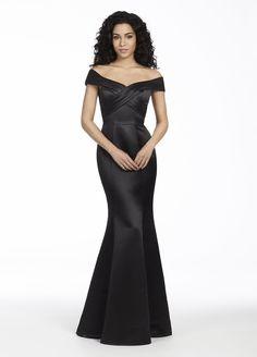 65fcec9f0cd8 28 Best Hayley Paige Occasions Bridesmaids Dresses images | Bride ...