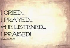 God wants us to pray to Him - - Yahoo Image Search Results