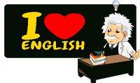 Эликсир молодости: Метод изучения английского языка