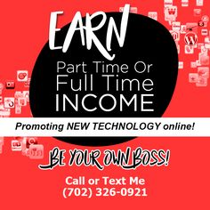 PocketFunnel Recruiter Text Me, New Technology, Promotion, Calm, Graphics, Graphic Design, Printmaking, Future Tech