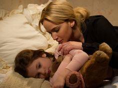 Best actress in a musical or comedy: Jennifer Lawrence, 'Joy'  Twentieth Century Fox