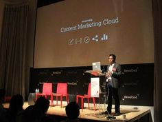 Content Marketing Blog - News, Articles, Trends on Content Marketing - NewsCred