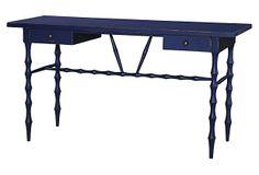 chic desk $599