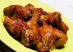 ANEKA RESEP MASAKAN: Masakan Ayam Goreng Mentega Saos Tiram