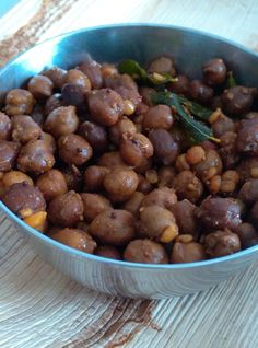 In south India, sundals are prepared during festivals, especially during Navratri and Ganesh Chaturthi. 'Sundal', a dish from Tamil Nadu ideally prepared fro...
