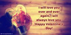 Happy Valentine's Day! Valentines Day Ecards, Valentines Day Greetings, Happy Valentines Day, Valentine's Day Greeting Cards, Always Love You